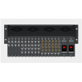 SKD3013 3 Channel HD Encode Modulator